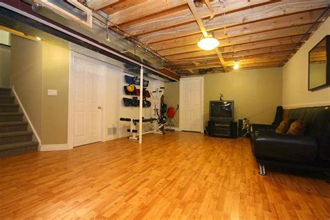 how to remodel a basement on a budget diy how to remodel
