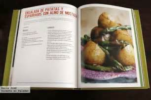 mis recetas caseras cocina vegetariana para toda la familia libro de recetas de mary mccartney