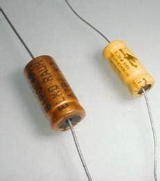 bipolar capacitor esr micma18 s kondensator guide