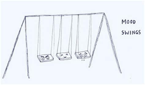 mood to swing mental health awareness images mood swings wallpaper and