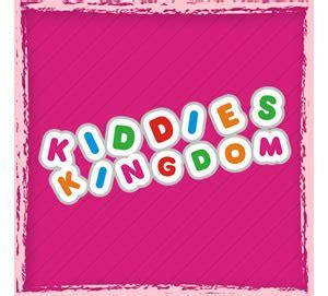 discount voucher kiddies kingdom kiddies kingdom savings offers voucher codes from kidstart