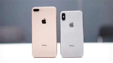 apple iphone  iphone     official pricing