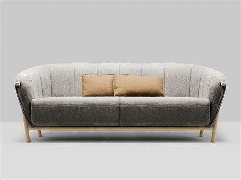sofa 3 seater yas 3 seater sofa by bosc design samuel accoceberry