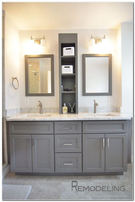 bathroom double sink vanity ideas bathroom double sink cabinet ideas sink and faucet