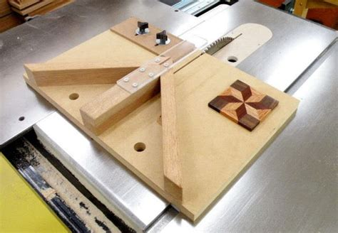 Daily Wood Job Popular Woodworking Projects With Miter Saw