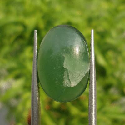 Batu Akik Hijau Garut Iga878 batu akik bertuah garut hijau pusaka dunia