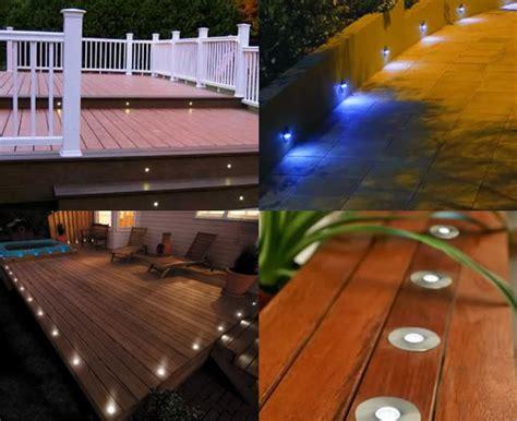low voltage deck lighting fixtures lighting decke design home design ideen