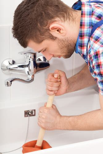 Aaron Plumb by Cleaning Your Sewer And Drain Regularly