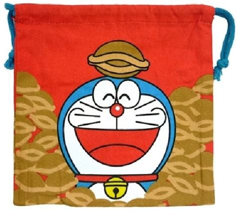 Doraemon Dorayaki S You Don T Need To Be Doraemon To These Check