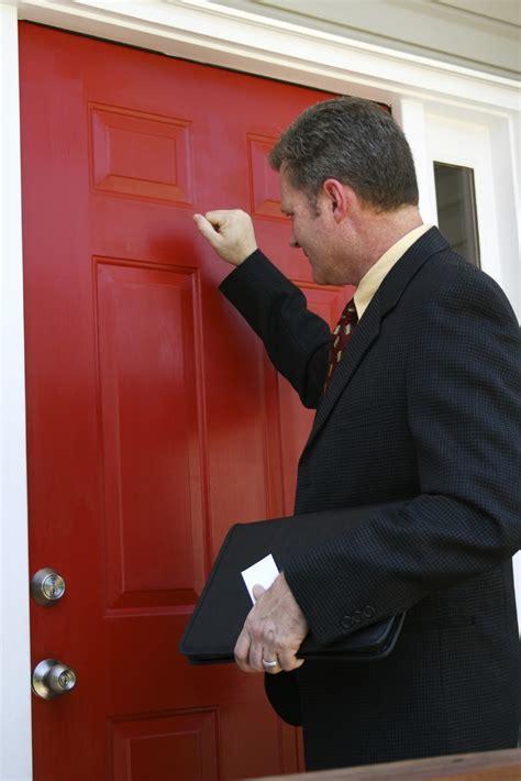 Door Salesman by The Sixth Ward 1 1 13 2 1 13