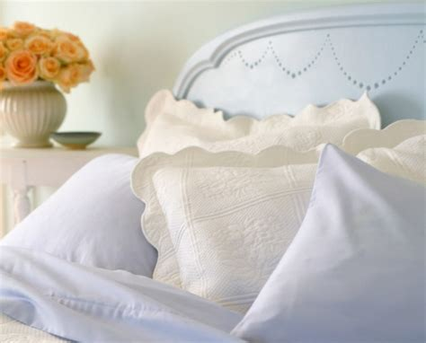 How Often To Replace Pillows by How Often To Replace Pillows Buying Bedding And Pillows