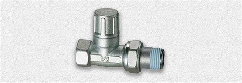 rubinetti per termosifoni detentore e umidificatore per termosifoni vendita