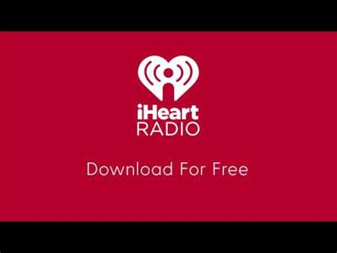 iheartradio app android free iheartradio free radio apk for android aptoide