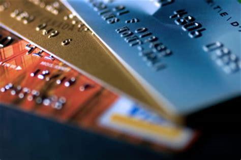 intesa carte carte di credito tutto sul mondo dei prestiti