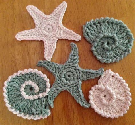 shell pattern crochet video crochet sea shell pattern hook and yarn pinterest