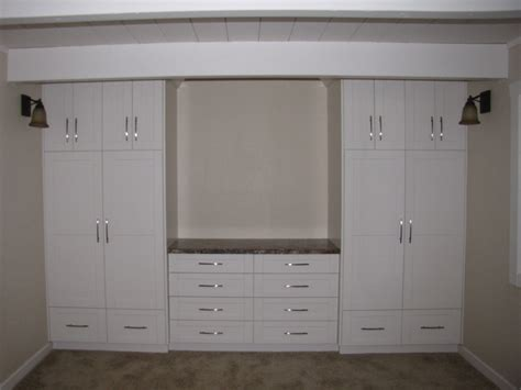built in bedroom cabinets home design 89 inspiring bedroom built in cabinetss