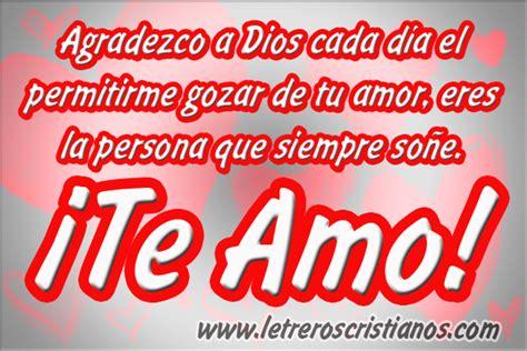imagenes de amor cristianas para tu esposo imagenes para esposos 171 letreros cristianos com