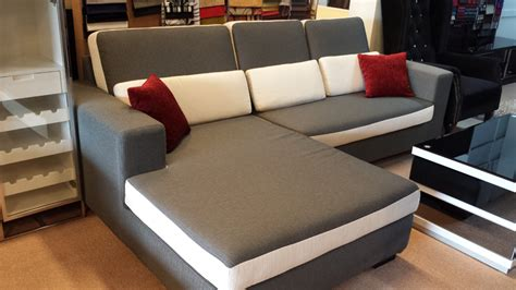furniture upholstery singapore sofa upholstery singapore brokeasshome com