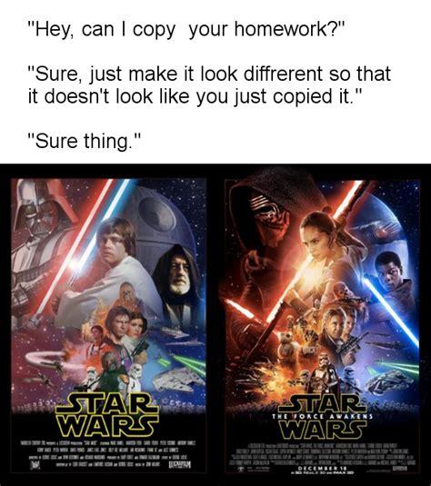 Star Wars Meme - 65 very good quot star wars quot memes memes star and starwars