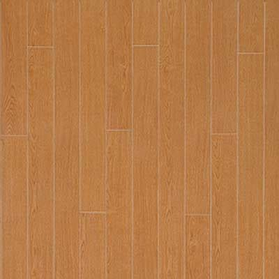 Laminate Flooring Colors Wilsonart Laminate Flooring Colors Images