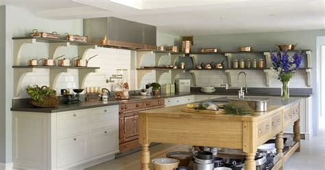 bespoke kitchen design ideas modern transitional bespoke kitchen with modern luxury and edwardian charm