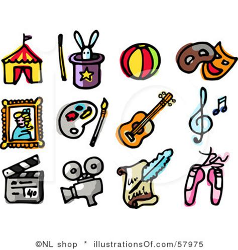 how to entertain entertainment clipart free clipart panda free clipart
