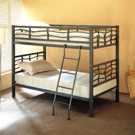 All Bunk Beds Bunk Bed All Nations Furniture