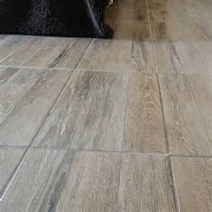 home dzine home improvement diy advice for tiling a floor