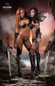 amazon warrior on pinterest | amazon warriors, warrior