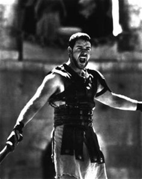 film gladiator maximus complet 1000 images about testudo on pinterest
