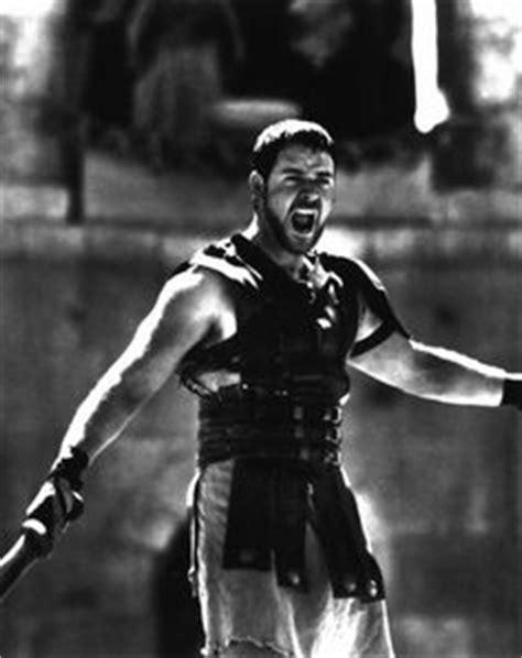 film gladiator musique maximus gladiator tatouage pinterest gladiateur