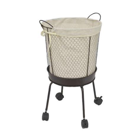 1000 Ideas About Laundry Basket On Wheels On Pinterest Laundry On Wheels