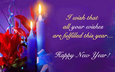 new year greeting message in happy new year greetings 2018 images messages quotes