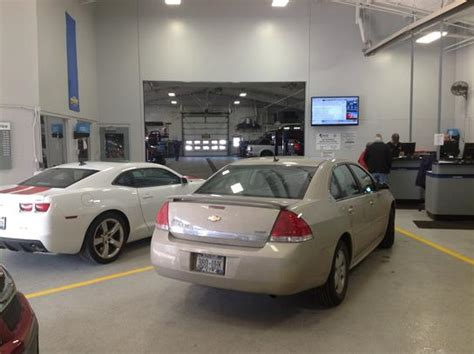 holz motors hales corners holz motors hales corners wi 53130 car dealership and