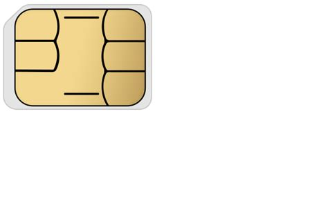 learn  size sim card  iphone  ipad  apple support
