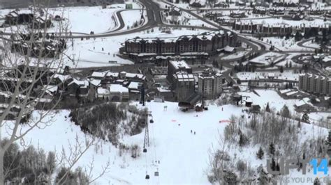 steamboat youtube steamboat steamboat springs colorado youtube