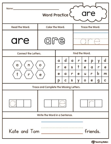 printable high frequency word games ks1 high frequency words printable worksheets