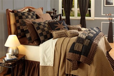 primitive bedding coverlets top 44 ideas about americana patriotic primitive and old