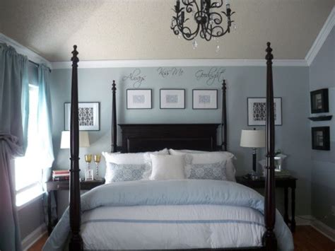 gray blue bedroom 25 best ideas about black bedroom furniture on pinterest