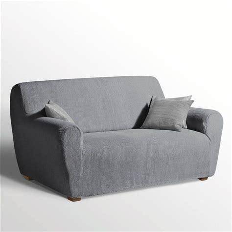 housse extensible fauteuil les 25 meilleures id 233 es de la cat 233 gorie housse pour fauteuil sur housse pour chaise