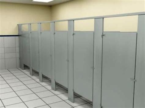 bathroom stall parts commercial bathroom stalls parts bathroom redemption