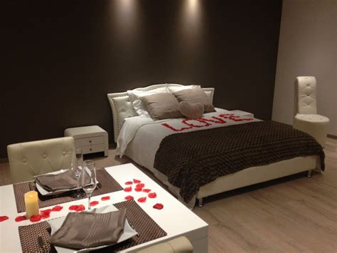 chambre avec prive chambre romantique avec priv 233 auvergne introuvable