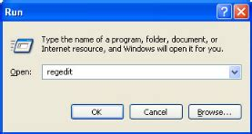 Computer Work Bench - clear all search history in windows explorer bench3