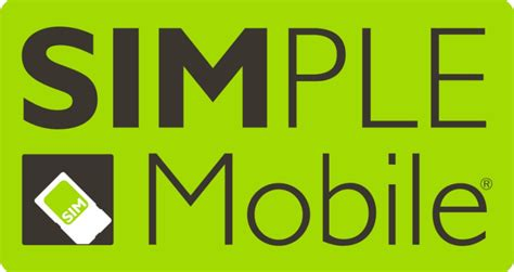 simple mobile simple mobile coverage website outage is right now usa