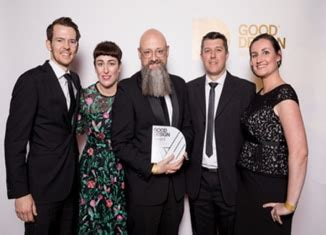 Mba Queensland Awards by Uq Business School Mba Student Praised For Creative