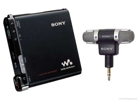 Pocket Stereoscope 4x sony mz m200 manual portable mini disc recorder hifi engine
