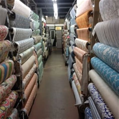 upholstery watertown ma fabric showplace freddy farkels s fabrics 25 photos
