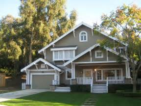 Pictures Of Homes by House Desperate Housewives Photo 5853816 Fanpop