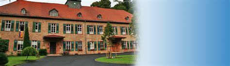 Deutsche Bank Immobilien Haus Kaufen by Haus Kaufen In Gr 252 Ndau Vr Bank Kinzig B 252 Dingen Eg