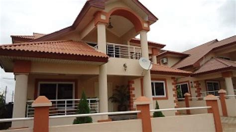 buy house in ghana pictures of beautiful houses in ghana house pictures